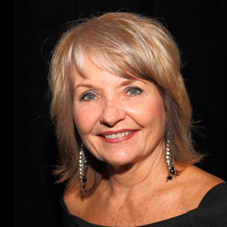 Bobbi Wendland