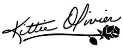Kittie Olivier Salon